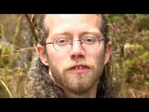 Proof That Alaskan Bush People Is Totally Fake