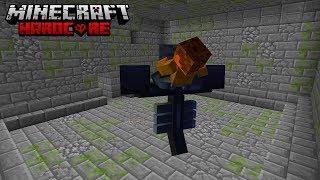 Wielka Walka!! - HardCore II - [41] (Minecraft Na Modach)