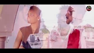 लेटेस्ट न्यू सुपर हिट्स टॉप रोमांटिक सेक्सी सोंग 2016 || NAKHRA SALI KA || नखऱा साली का ||AVR-1FILMS