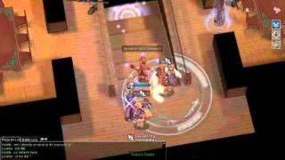RetRO WoE Video 5.11.2011