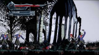 BloodRayne Betrayal: Fierce Combat