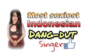 q9dsrs01uxngcjsxwuad Bali Body