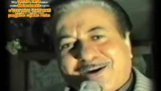 Download Video Tahsîn Taha Malan barkir u çoxi mino  melli melli MP3 3GP MP4