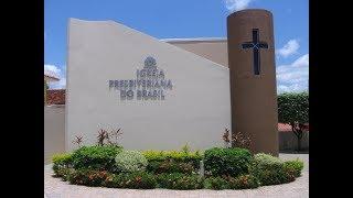 Culto Vespertino - 02/08/2020 - Romanos 16 8-16 -   Rev. Anatote Lopes da Silva