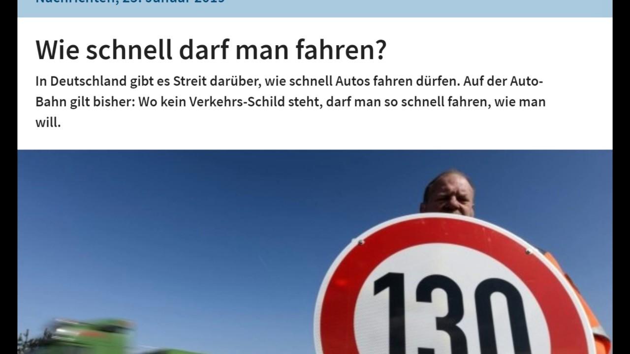ドイツ 語 fahren