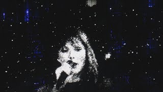 Taylor Swift Performing Delicate 8/18/18 (1)