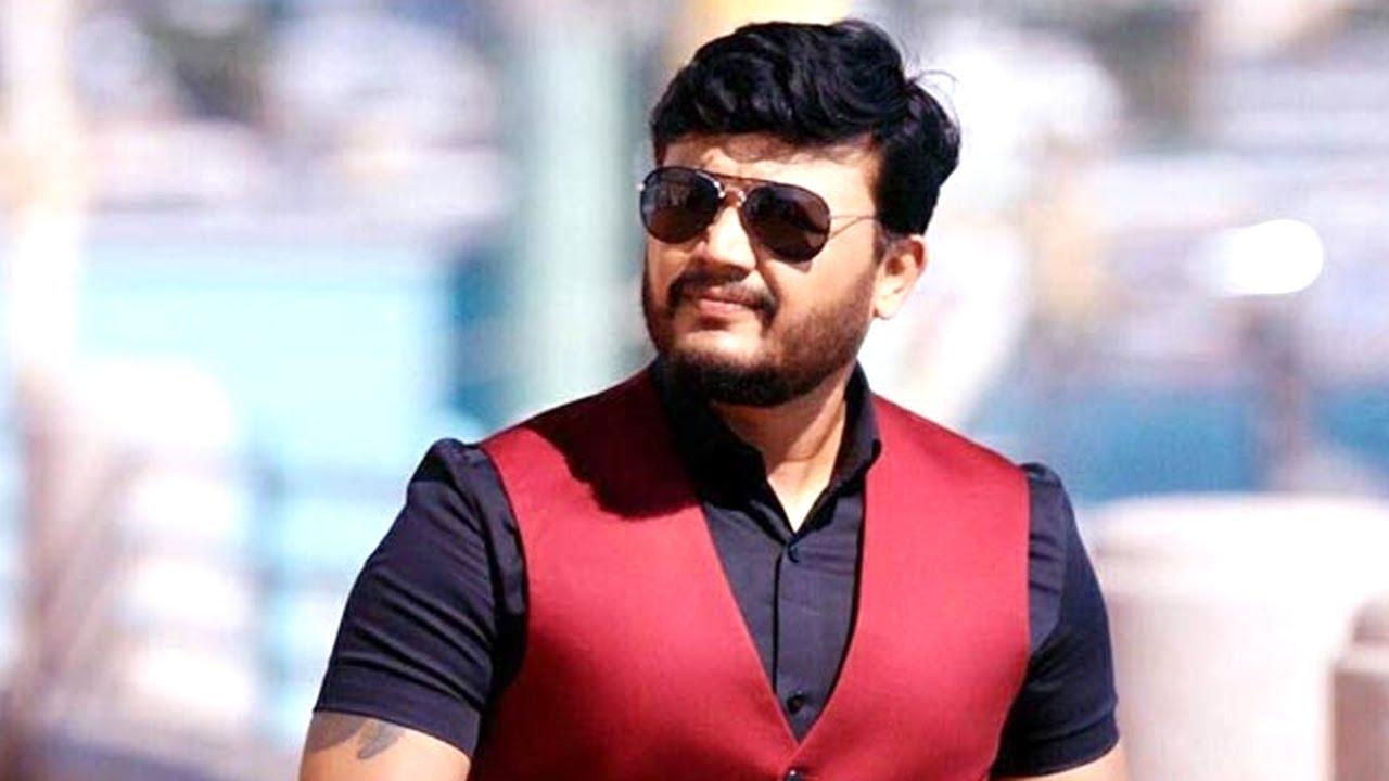 Ganesh 2020 New Telugu Hindi Dubbed Blockbuster Movie | 2020 South Hindi Dubbed Movies