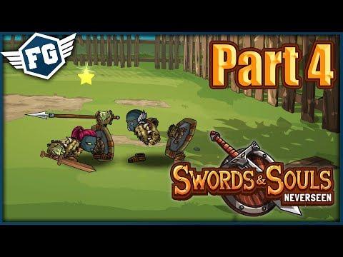 asi-jsem-zavisly-swords-amp-souls-4