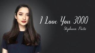 Download lagu Lirik I Love You 3000