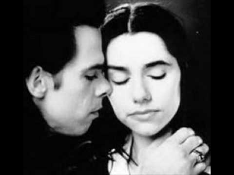 Nick Cave feat. PJ Harvey - Henry Lee