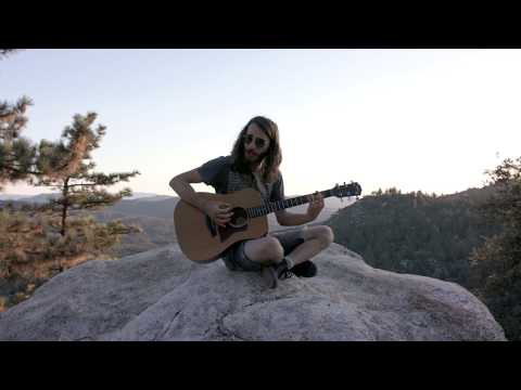 video:Wistappear - I Go Anywhere (Live in Idyllwild)