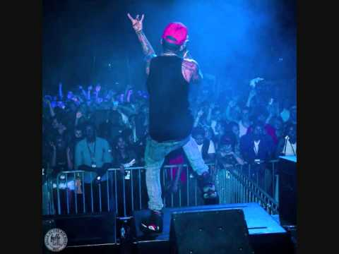 Hell And Back Kid Ink Free Mp Download