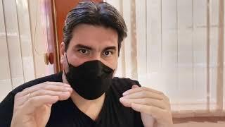 Se busca piso en alquiler para persona solvente en Miranda de Ebro en www.fincastorrecilla.com