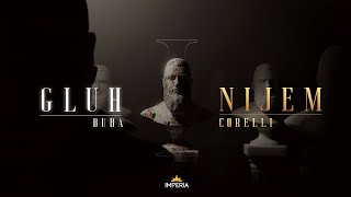 Download lagu Buba Corelli - Gluh i Nijem (Official Video)