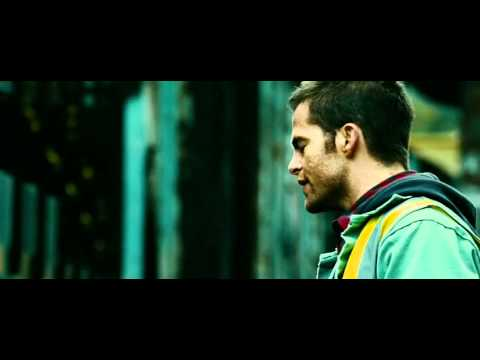 Unstoppable (2010) - Theatrical Trailer