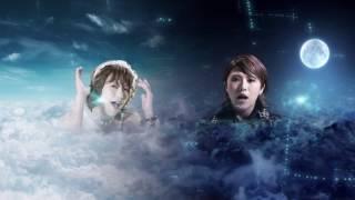 360度VR動画 Pile/素晴らしきSekai ミュージックビデオshort ver.