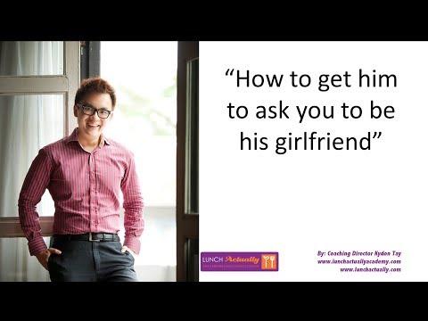 Where to meet single guys over 40