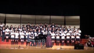 Repeat youtube video 〈島嶼天光〉清華合唱團&竹女合唱團