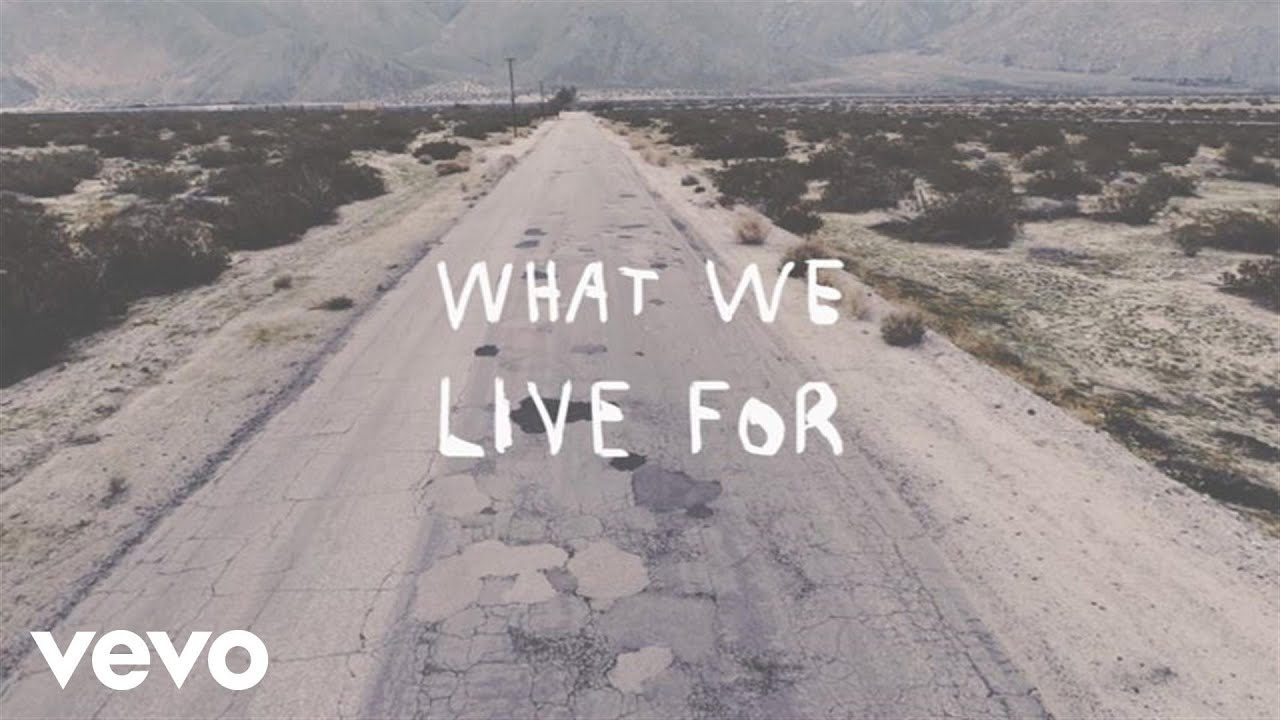 american-authors-what-we-live-for-lyric-video-americanauthorsvevo