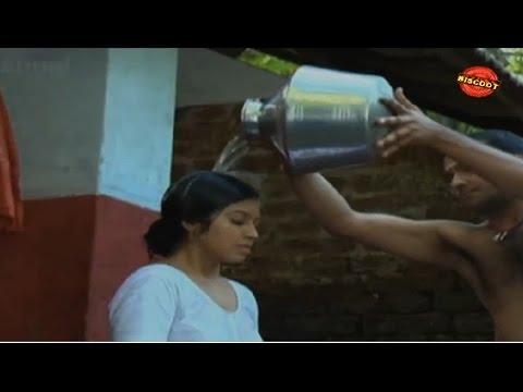 Prathista Bath Scene Malayalam Actress Hd Movie Scenes Online