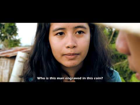 Rizal - A Documentary Film