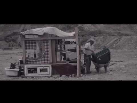 Berk Demir - Viran (Video Klip)