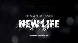 Roman Messer & Denis Sender - New Life (Purple Stories Remix) [Future Favorite] [ASOT 723]