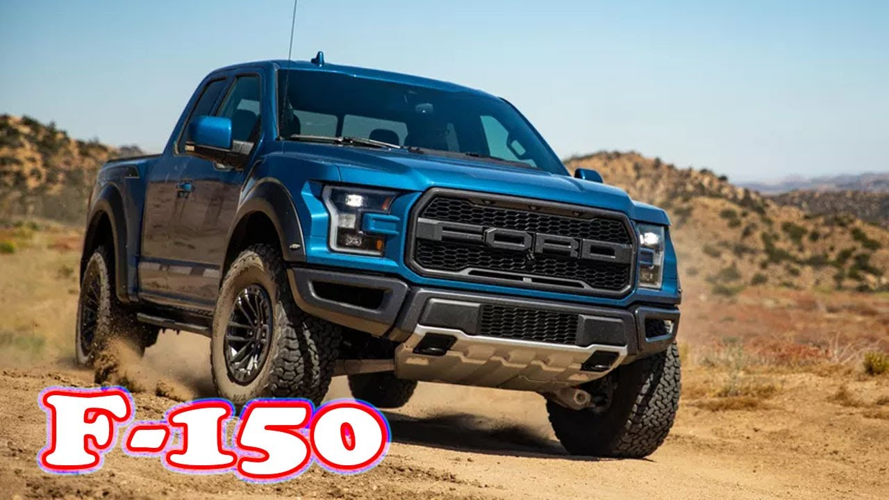 2021 ford f 150 limited  2021 ford f 150 lariat  2021