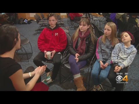 Parents Use DPS Bargaining Session As Teaching Lesson