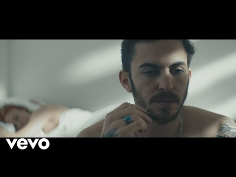 Dennis Lloyd - GFY (Official Video)