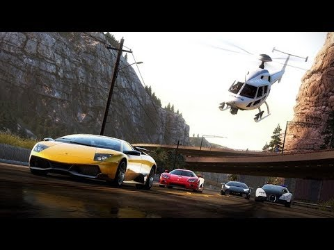 Best Gaming Mix 🎮🎮 Geile Musik Zum Zocker 2017 ✫ Musik Racing [ Replay Car 1 Hour ]