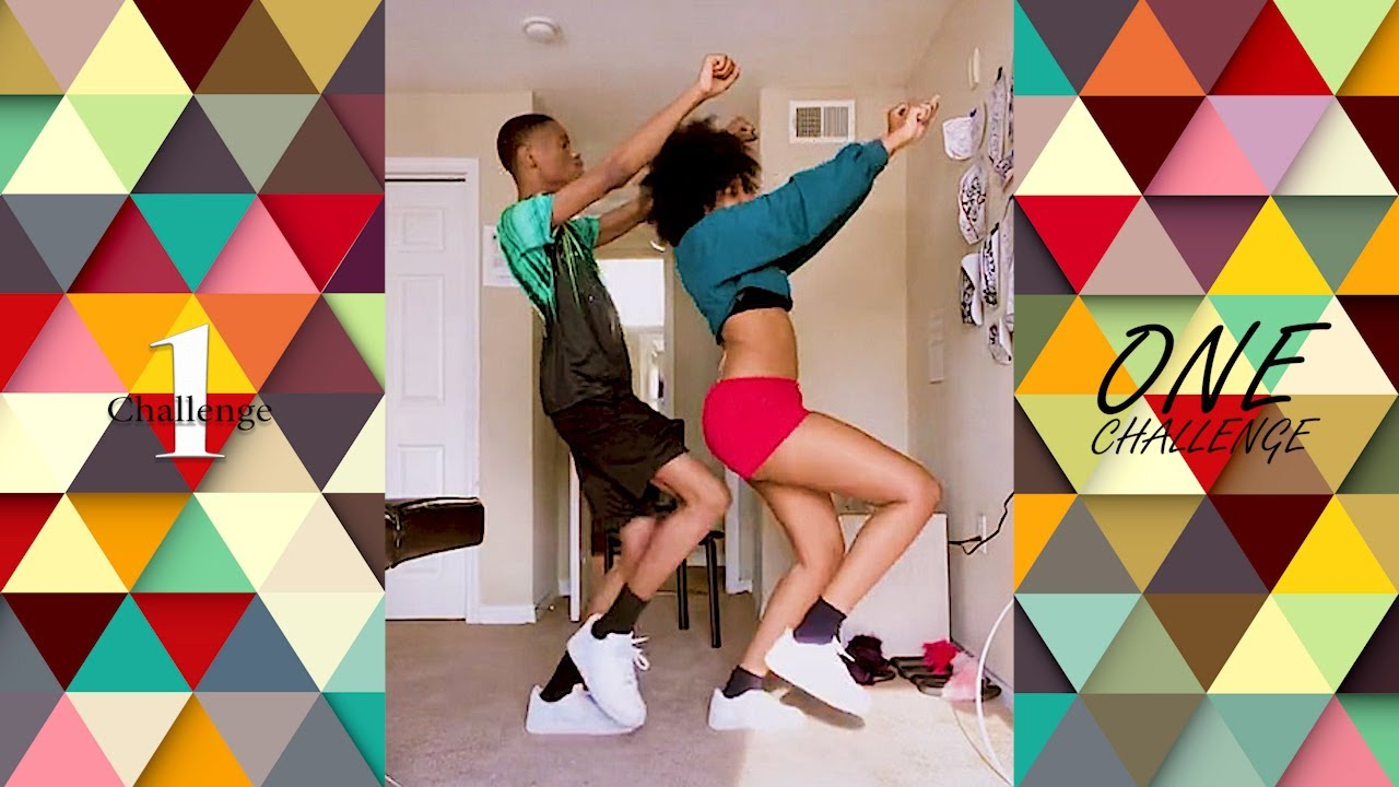 If You Know You Know Challenge Dance Compilation #ifyouknowyouknow #ifyouknowyouknowchallenge