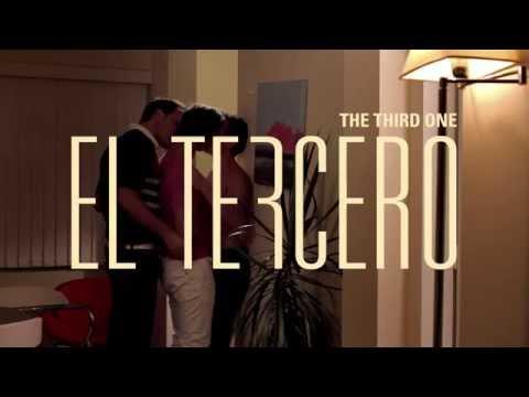 El Tercero (The Third One) - Trailer Subtitulado