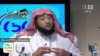 السكس والمخدرات مدعوم من حكام العرب لتحطيم الأمة ولكي تتمكن أمريكا وإسرائيل من المسلمين !! O.o اصحوا
