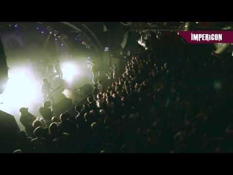 August Burns Red - Carpe Diem (Official HD Live Video)