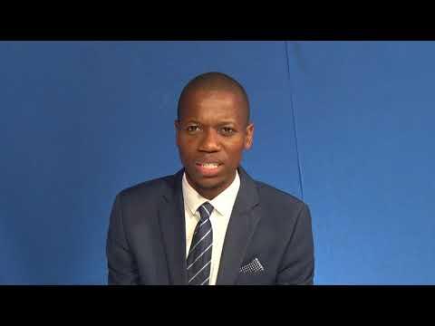 AFCC LAB MED INTERNET RADIO CREATIVE BRANDING IN MEDICAL SECTOR  SOLOMON JAMA