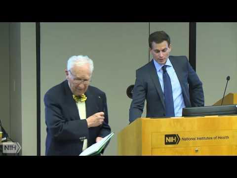 Demystifying Medicine 2016: Trauma in the Modern Age: Injury and Stem Cells