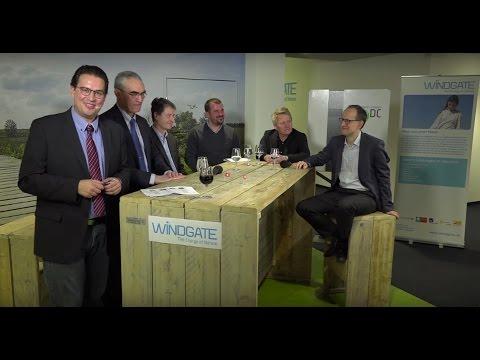 Energiewende in der Schweiz: Wie ist der Stand?
