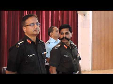 Sainik School,Bijapur,South Zone,Assembly,Prize,Neoson,Vinay,Pruthwiraj,Basavaraj,Pritham,15 July 20