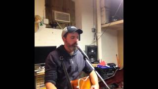 Big Star-Thirteen Cover, Peter Buzzelle