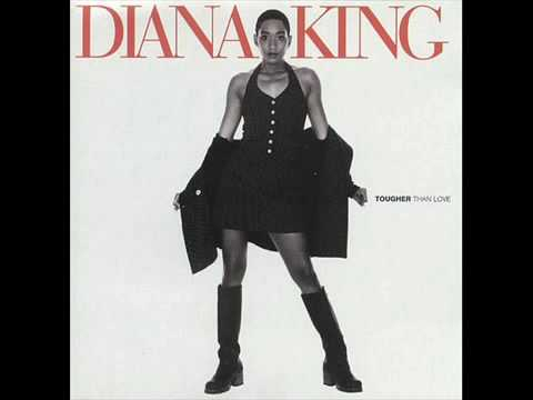 Diana King   Can't Do Without You