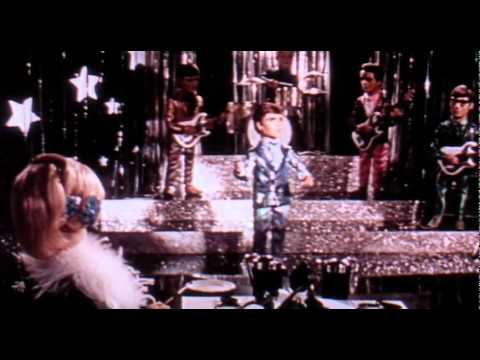 Download Thunderbirds Are GO Official Trailer #1 - Shane Rimmer Movie (1966) HD