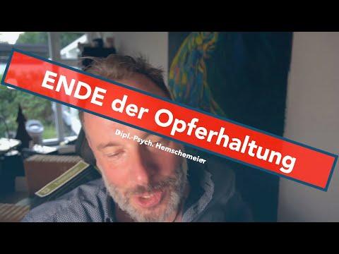 Glückliche Beziehung führen - so geht es (Frau Dr. Wagner's Top Tipp Nr. 10)   Dating Psychologie from YouTube · Duration:  17 minutes 45 seconds