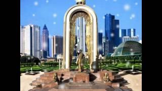 Душанбе 2020 сол хамихел мешавад(, 2016-04-07T15:35:23.000Z)