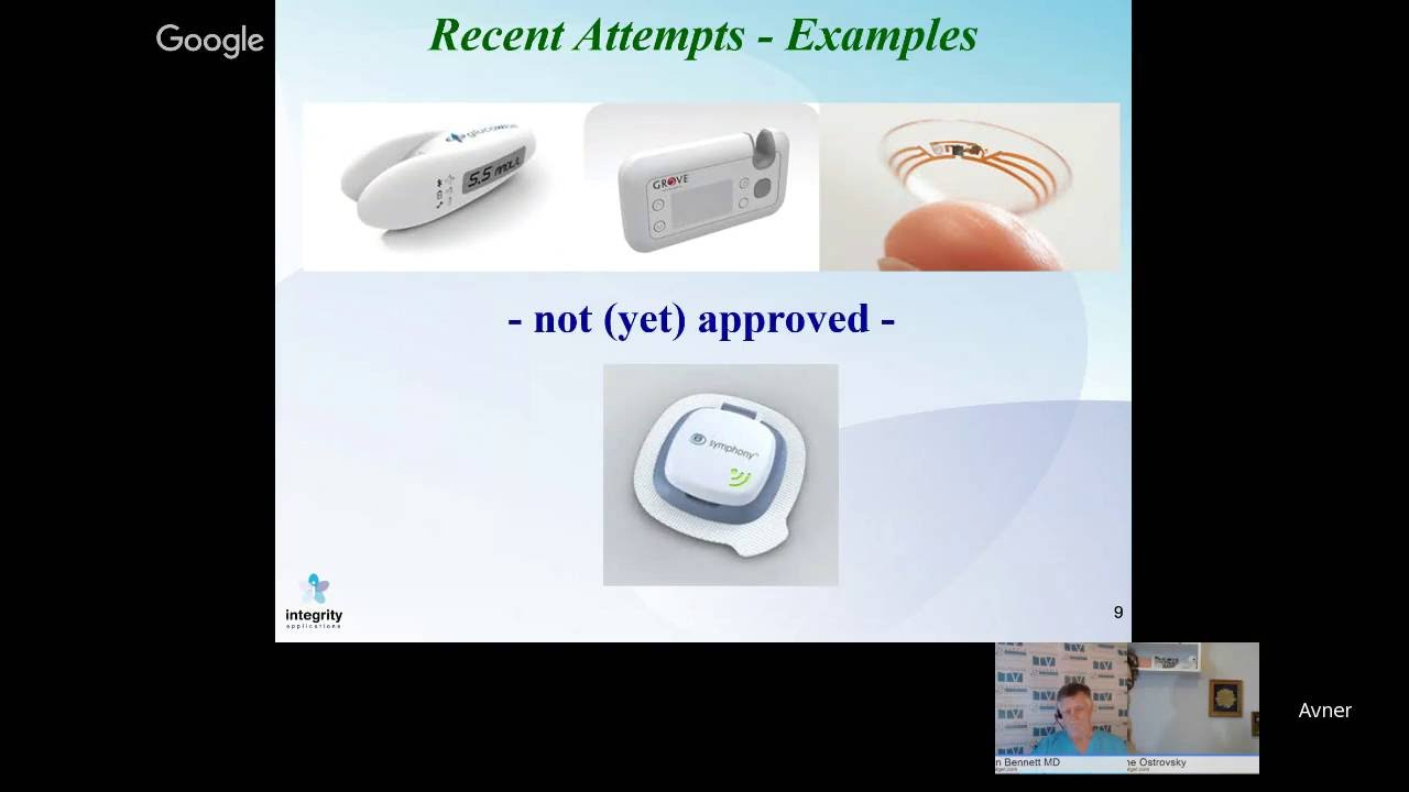 Invasive Buy Glucose Meter Non