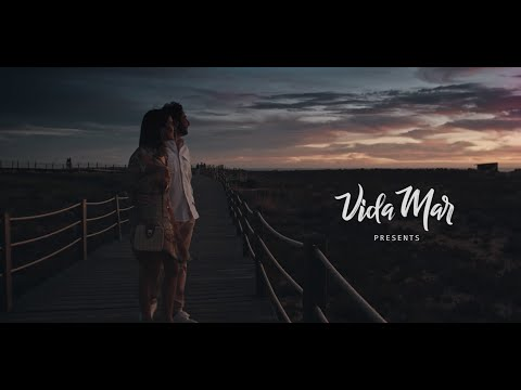 You Only Love Once - Award Winning Short Film | VidaMar Resorts
