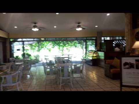 Montebello villa hotel cebu city Philippines