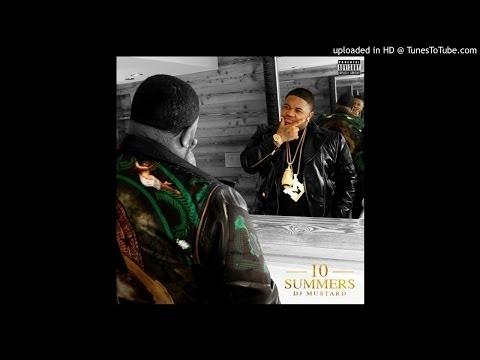 05 - DJ MUSTARD 10 SUMMERS - Giuseppee Feat. 2 Chainz and Jeezy & Yo Gotti