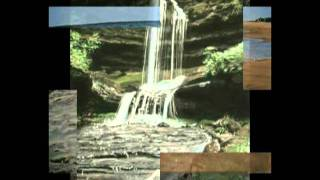 The Artistic Circle Landscapes Contest Theme Current Entries