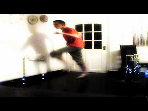 PZDesigns UK & IRELAND Shuffle League - Round 1 | Ozzy Norkus Vs Dermot Fortune